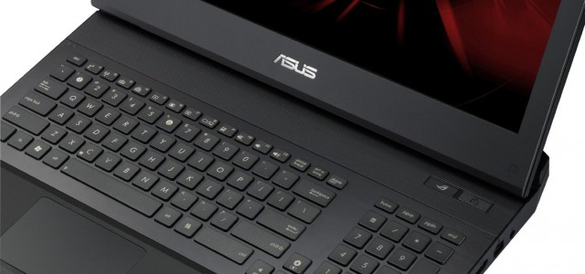 There are absolutely loads of gaming laptops out there. Tons. So if you're trying to choose which to buy it can get fairly confusing. So for that reason I aim...